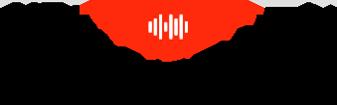 AITalk5.0活用シーン