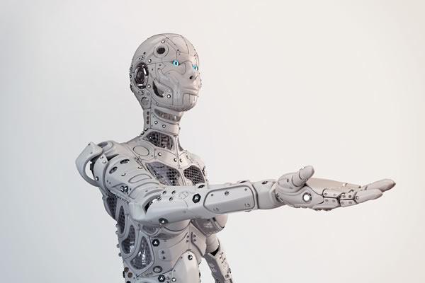 「ロボット 画像」の画像検索結果