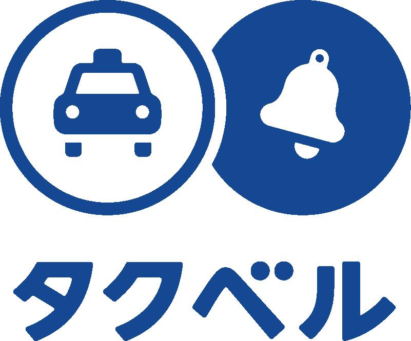 01_DeNA_logo