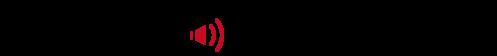 AITalkWebAPI_logo