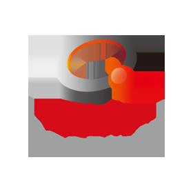 QBIT_logo3