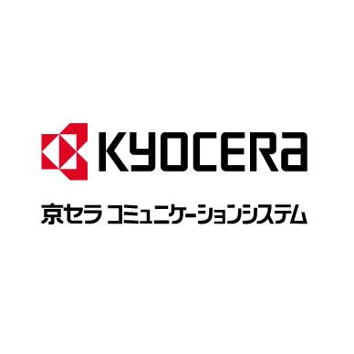 kccs_logo