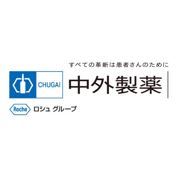 logo_chugai-seiyaku_sq