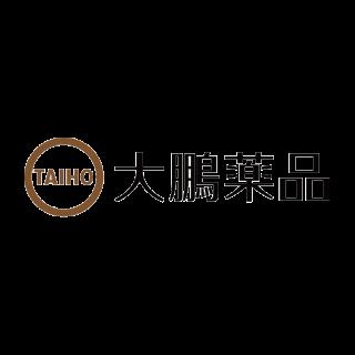 taiho_logo
