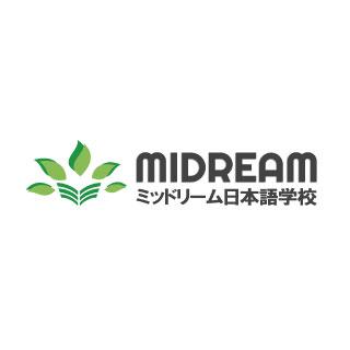 midream_logo