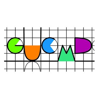 GUCMD_logo