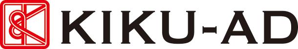 kikuad_logo