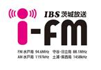 i_fm_logo