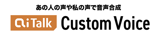generation_customvoice_logo