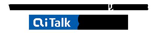 generation_server_logo
