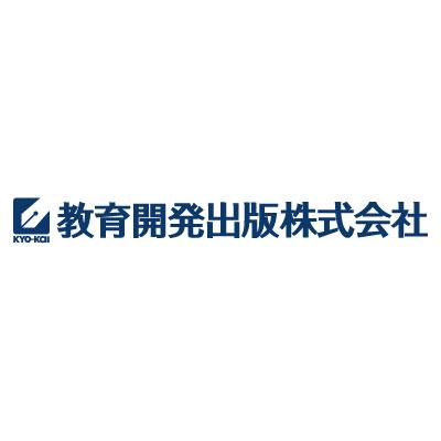 kyo-kai_logo