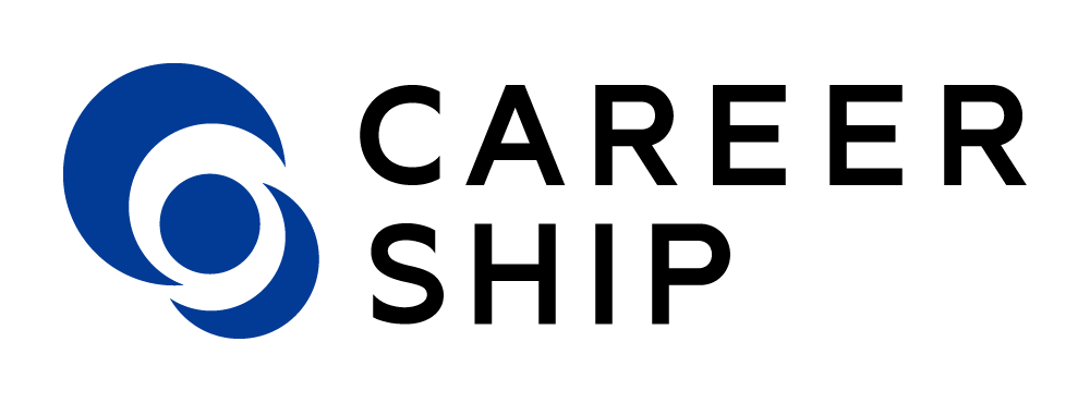 logo_service_01