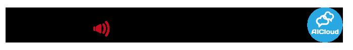 AITalk_webyomi_logo