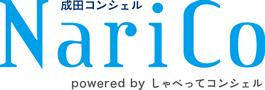 case_img_narita_logo
