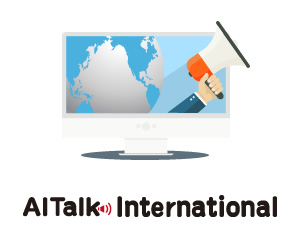AITalk International®