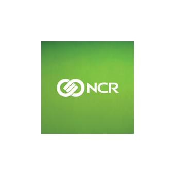 日本NCR株式会社