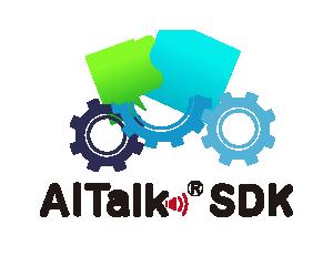 AITalk® SDK