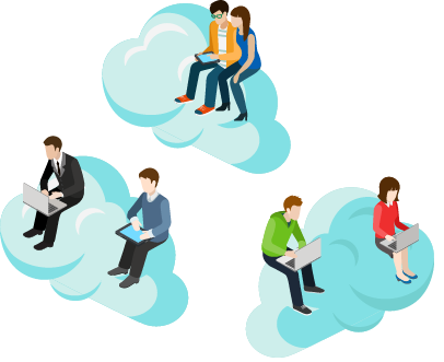AITalk 声の職人®  Cloud版