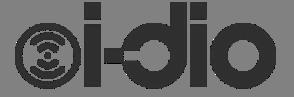 i-dio_logo