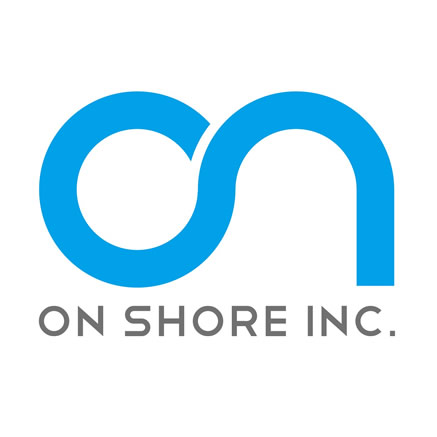 ON SHORE_LOGO