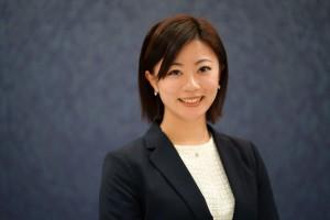 MS_ricanakajima