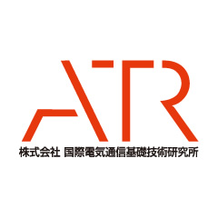 ATR 石黒浩特別研究所