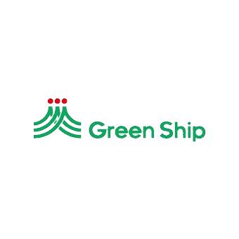 株式会社グリーン・シップ