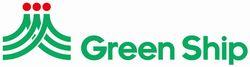 logo_greenship
