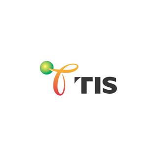 TIS株式会社様