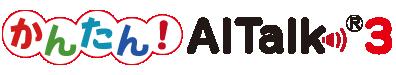 logokantan