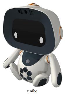 株式会社エーアイ(AI)最新情報