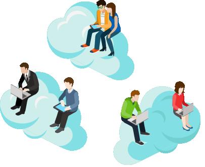 AITalk 声の職人 Cloud版